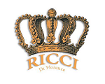 Ricci Di Florence Special offer - Dubaisavers
