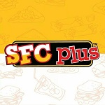 SFC Plus Awesome Lunch offer - Dubaisavers
