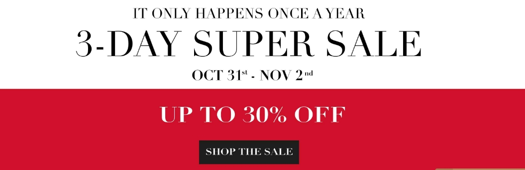 Tavola Super Sale - Dubaisavers