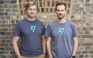 TransferWise the low cost money transfer service expands to UAE - Dubaisavers