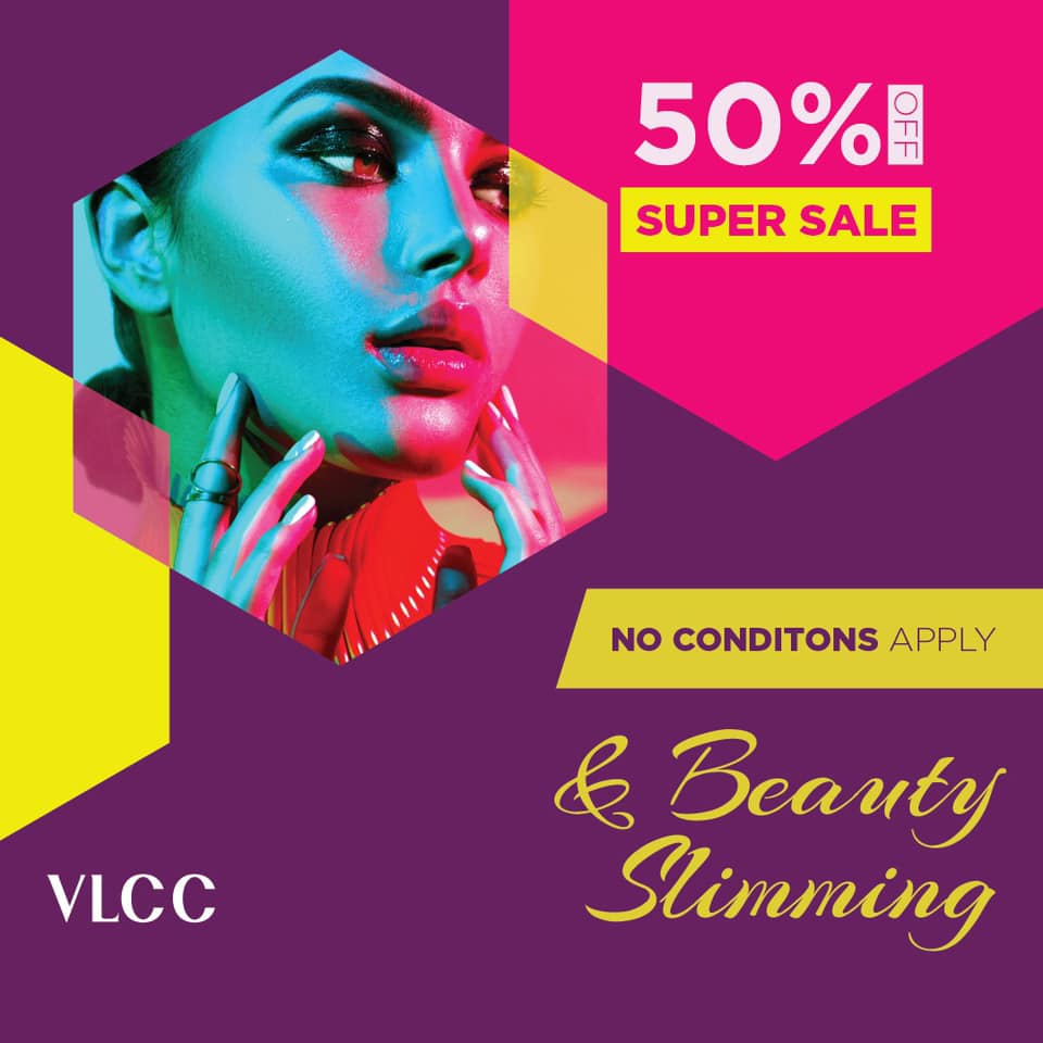 VLCC offers and Promotions  Dubaisavers.com