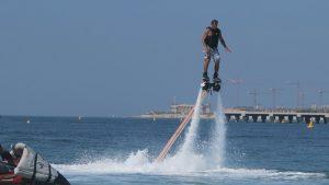 Hydro Water Sport