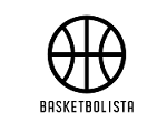 Basketbolista - Dubaisavers