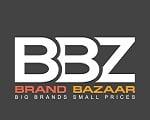 Brand Bazzaar - Dubaisavers