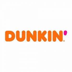 Dunkin' November Promotion - Dubaisavers