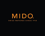 Mido Watches Super Sale - Dubaisavers