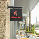 Nando's opens new flagship store at The Dubai Mall - Dubaisavers