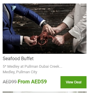 Groupon Best Sellers with Further discounts on deals ending soon! - Dubaisavers