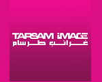 Super Sale at Tarsam Image - Dubaisavers