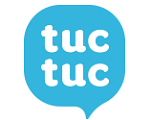 Tuc Tuc - Dubaisavers