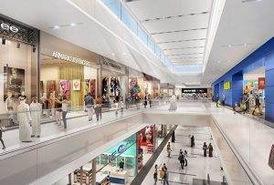 Festival Plaza Mall opens at Jebel Ali - Dubaisavers