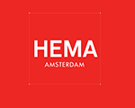 HEMA Special offer - Dubaisavers