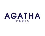 Agatha Paris - Dubaisavers