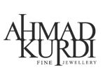Ahmad Kurdi - Dubaisavers