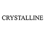Crystalline - Dubaisavers