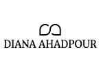 Diana Ahadpour - Dubaisavers