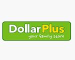 Dollar Plus - Dubaisavers