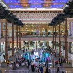 Dubai Shopping Festival 2019 to return with 90% discounts - Dubaisavers
