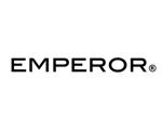 Emperor - Dubaisavers