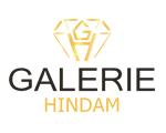 Galerie Hindam - Dubaisavers