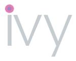 IVY - Dubaisavers