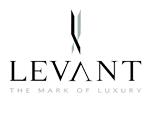 Levant - Dubaisavers