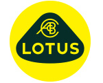 Lotus Cars - Dubaisavers