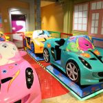 Mattel Play! Town launches two brand-new attractions - Dubaisavers
