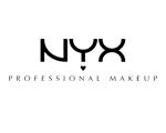 NYX - Dubaisavers