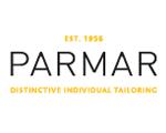 Parmar - Dubaisavers