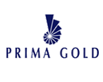 Prima Gold - Dubaisavers