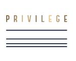 Privilege - Dubaisavers