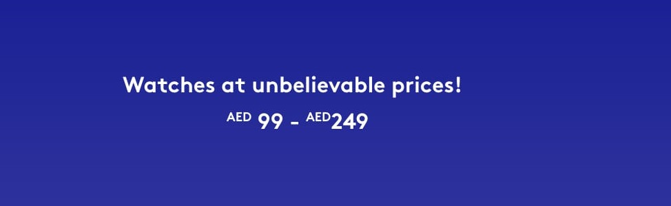 Rivolishop Last Piece Sale- Exceptional offers up to 75% - Dubaisavers