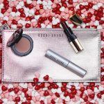 Bobbi Brown Launches On Namshi - Dubaisavers