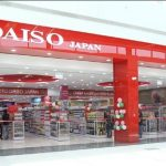 Daiso showcases over 800 products this DSF - Dubaisavers