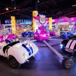 Fabyland opens at Nakheel Mall - Dubaisavers