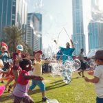 Taste of Dubai to return on March 12th 2020 - Dubaisavers