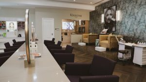 The Grove Salons