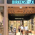 Birkenstock re-opens at Dubai Mall with a new look - Dubaisavers