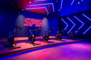 Fitness First opens at Nakheel Mall - Dubaisavers
