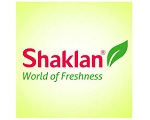 Shaklan Market - Dubaisavers