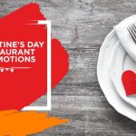 Most popular Valentine's Day Dining offers at Restaurants in Dubai - Dubaisavers