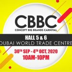 CBBC Sale is back - Dubaisavers