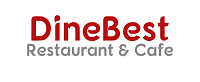 DineBest (Applebee's) Buy One Get One FREE offer for only AED 9!!! - Dubaisavers