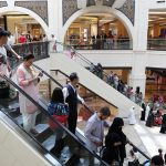 Majid Al Futtaim Malls in Dubai reduces Operational Hours - Dubaisavers