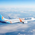 Flydubai Covid 19 Operations Notice - Dubaisavers