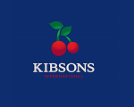 Kibsons Win a Holiday Promotion - Dubaisavers