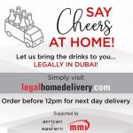 MMI and African+Eastern to launch Home delivery in Dubai - Dubaisavers