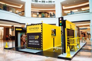 Mall of the Emirates to host the region's first-ever beauty-led food festival - Dubaisavers
