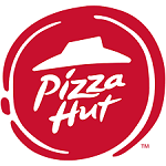Pizza Hut Pan Anniversary Promotion - Dubaisavers